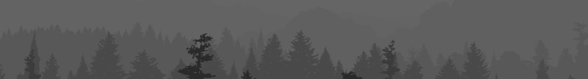 Village Forestier d'antan de Franquelin